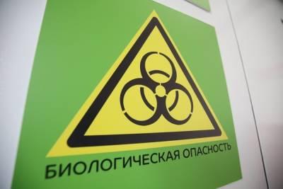 В Волгограде могут усилить меры направленые на борьбу с коронавирусом