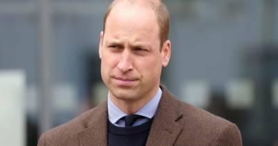 Принцу Уильяму – 39: пять фактов из жизни будущего короля Великобритании