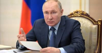 """""""Затягивание"""" в НАТО: в Кремле хотят обсудить с Турцией членство Украины в Альянсе"""