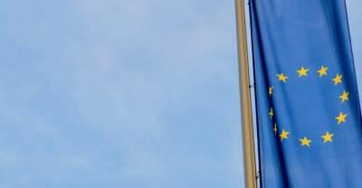 ЕС ввёл санкции против 78 физических и восьми юридических лиц Белоруссии