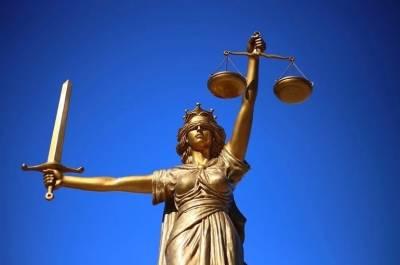 КС предписал разрешить обжалование промежуточных решений судов по залогу