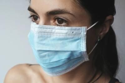 В Австрии с июля могут отказаться от масок