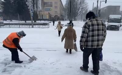 """Зима в Украине будет с лютыми морозами, синоптик сделал подборный прогноз: """"Много осадков и..."""""""