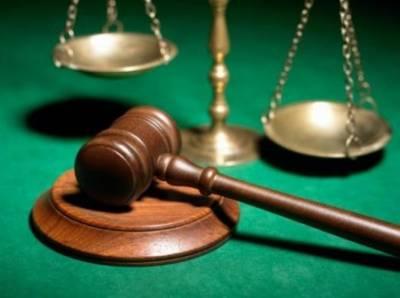 Глава комитета против пыток прокомментировал возбужденное нижегородской прокуратурой дело против него