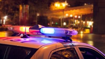 Один погиб, шестеро ранены после тарана автомобилем террасы бара в Париже