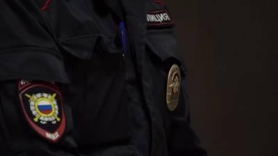 В Тосно возбудили уголовное дело после избиения и изнасилования женщины