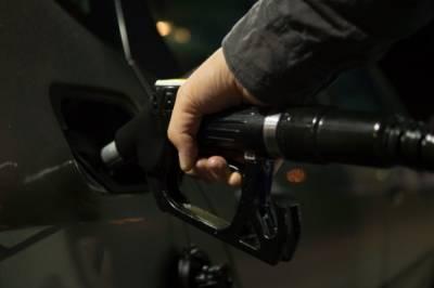 Минэнерго предложило в ускоренном порядке ввести запрет экспорта бензина