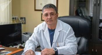 Доктор Мясников прокомментировал смертность после вакцинации