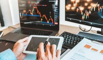Итоги торгов. Рынки на распутье
