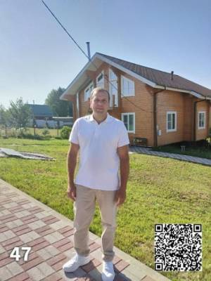 Прохвост в законе: «народный заступник» Доможиров попросил у вологжан денег на страховку особняка