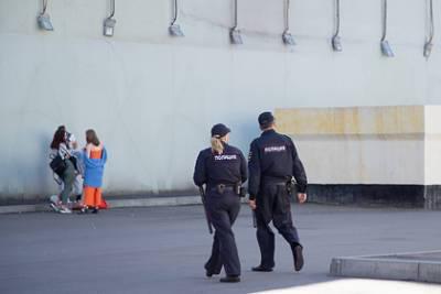 Раскрыты подробности дела об убийстве школьницы в Самарской области