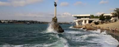 Вице-премьер Хуснуллин: ущерб от наводнения в Крыму составил 4,6 млрд рублей