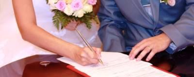 В ХМАО представители официальных религий раскритиковали однополые браки