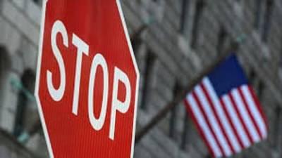 МИД Кубы прокомментировал новые санкции со стороны США