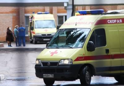 Один человек погиб при жесткой посадке самолета L-410 в Иркутской области