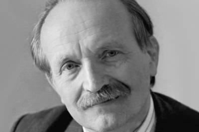 Тарас Чорновол ймовірно був вбитий — заступник генпрокурора