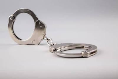 Напавший на отделение полиции мужчина заминировал свой дом
