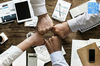 Компании смогут получить кредит по упрощенным условиям