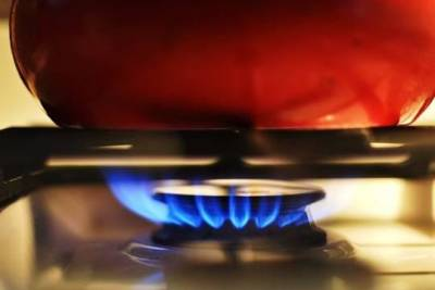 В России утвердили новые правила подключения к газораспределительным сетям
