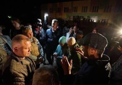 Власти пообещали закрыть общежитие мигрантов после убийства пенсионерки в Подмосковье