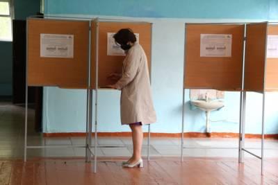Картина дня в Хабкрае: Хабаровск накануне выборов