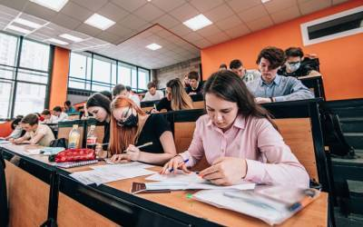 Новый консорциум РЭО поможет в подготовке специалистов отрасли обращения с ТКО – Учительская газета