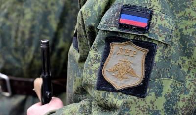 В МВД намерены упростить переселение жителей ДНР и ЛНР