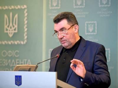 В Киеве назвали минский процесс по Донбассу хождением по кругу