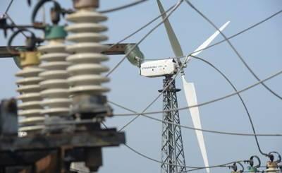 Читатели The Telegraph о нормировании потребления электричества по вине Путина: я в отчаянии от людей, которые за нас отвечают