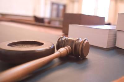 Уголовное дело бывшего главврача модульного госпиталя МЧС Азербайджана направлено в суд
