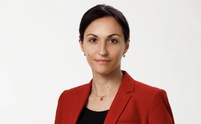 Анастасия Удальцова: пора прекратить варварское уничтожение гаражей в Москве!