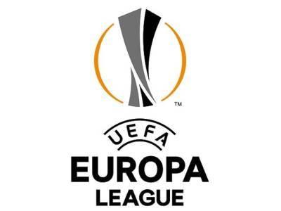 «Локомотив» и «Марсель» сошлись на ничьей в матче Лиги Европы