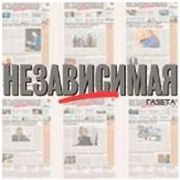 Вашингтон и Москва согласовывают возможность приезда в Россию Виктории Нуланд - СМИ
