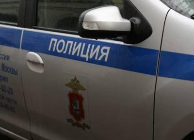 В Ленобласти 19-летний парень похитил молодую кассиршу из «Пятерочки»