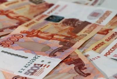 В Совфеде назвали категорию россиян с правом на надбавку к пенсии с 2022 года