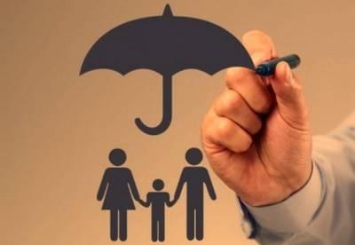 Особенности страхования жизни