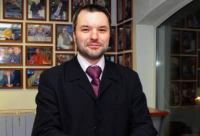 Дмитрий Солонников рассказал, в чём плюсы трёхдневного голосования