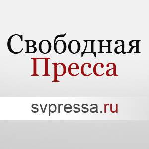 Коронавирус в РФ: названо число новых случаев COVID-19 на 15 сентября