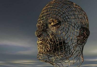 Ученые обнаружили совершенно новый вид человека