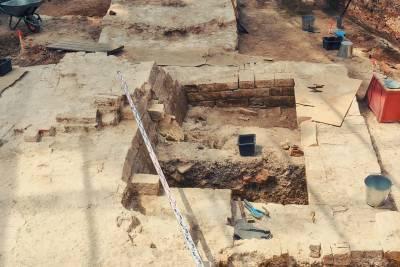 Ученые выяснили причину гибели библейских городов и мира