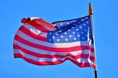 В США заявили, что стрельба на военной базе была учениями и мира