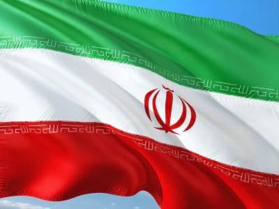 Иран призывает все стороны вернуться к ядерной сделке и мира