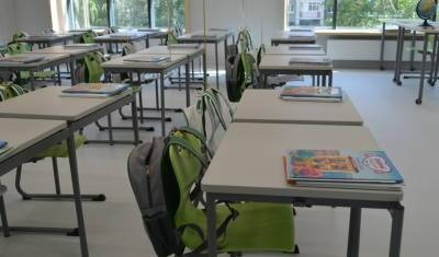 В Башкирии раз в три месяца будут проводить учения по безопасности в школах и вузах